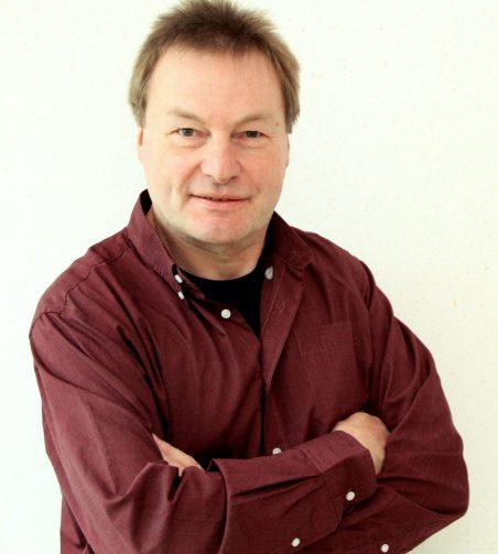 Manfred Altmann